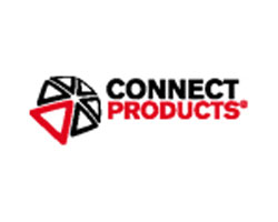 connectproducts